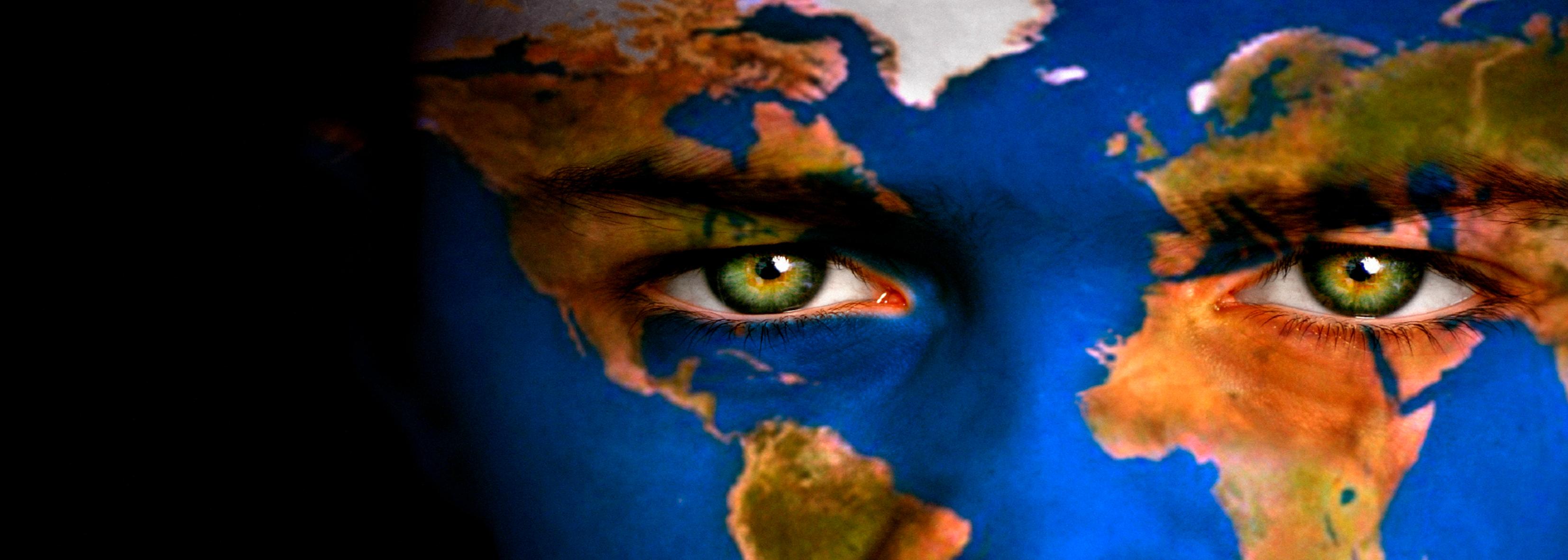 O QUE E´UM MISSIONÁRIO ? O QUE VEMOS NA IGREJA PRIMITIVA?